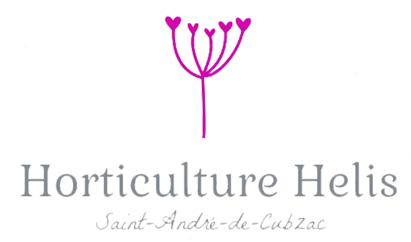 Horticulture Helis